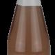 Bild Weinflasche Rosecco
