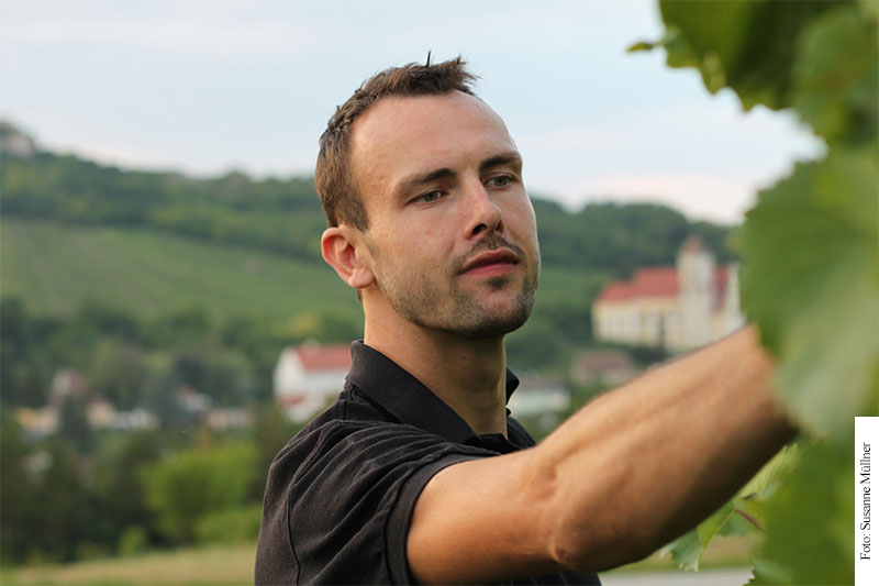 Philipp Jauk