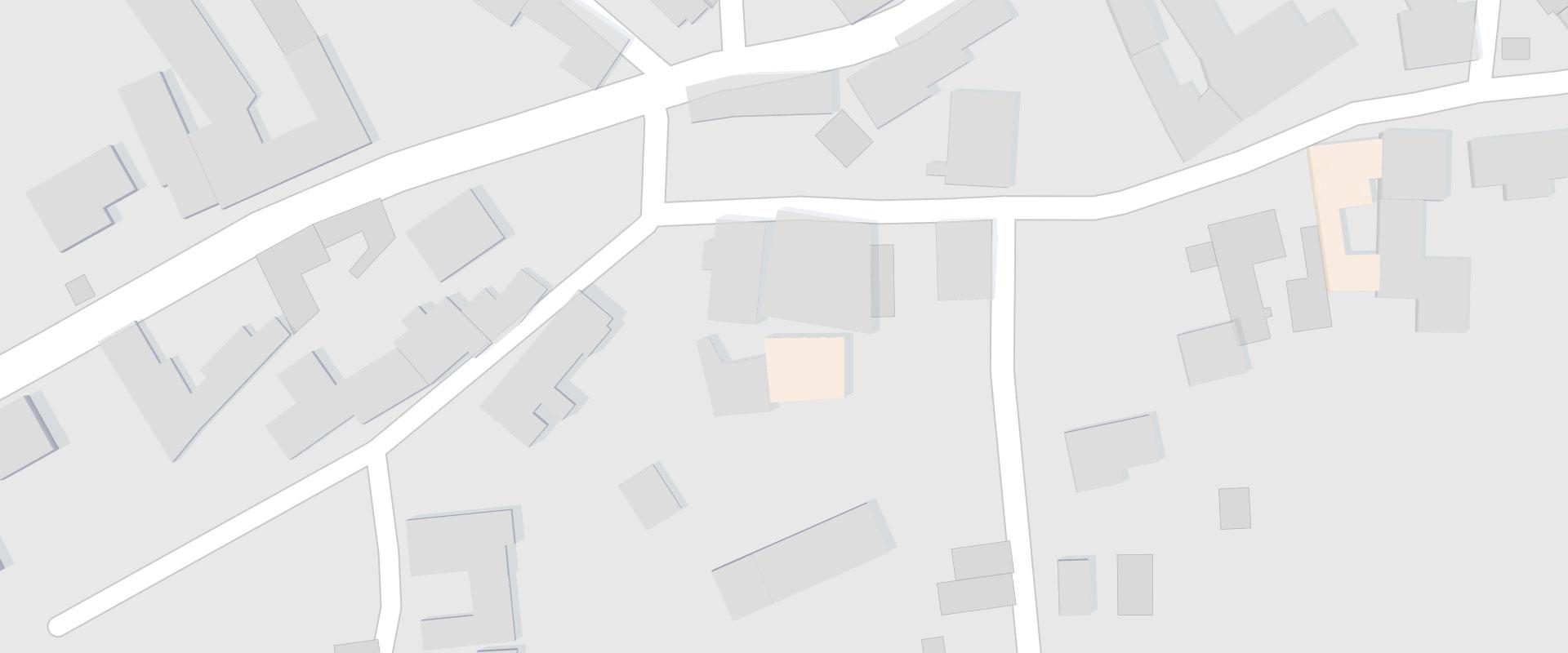 Weingut-Map-01