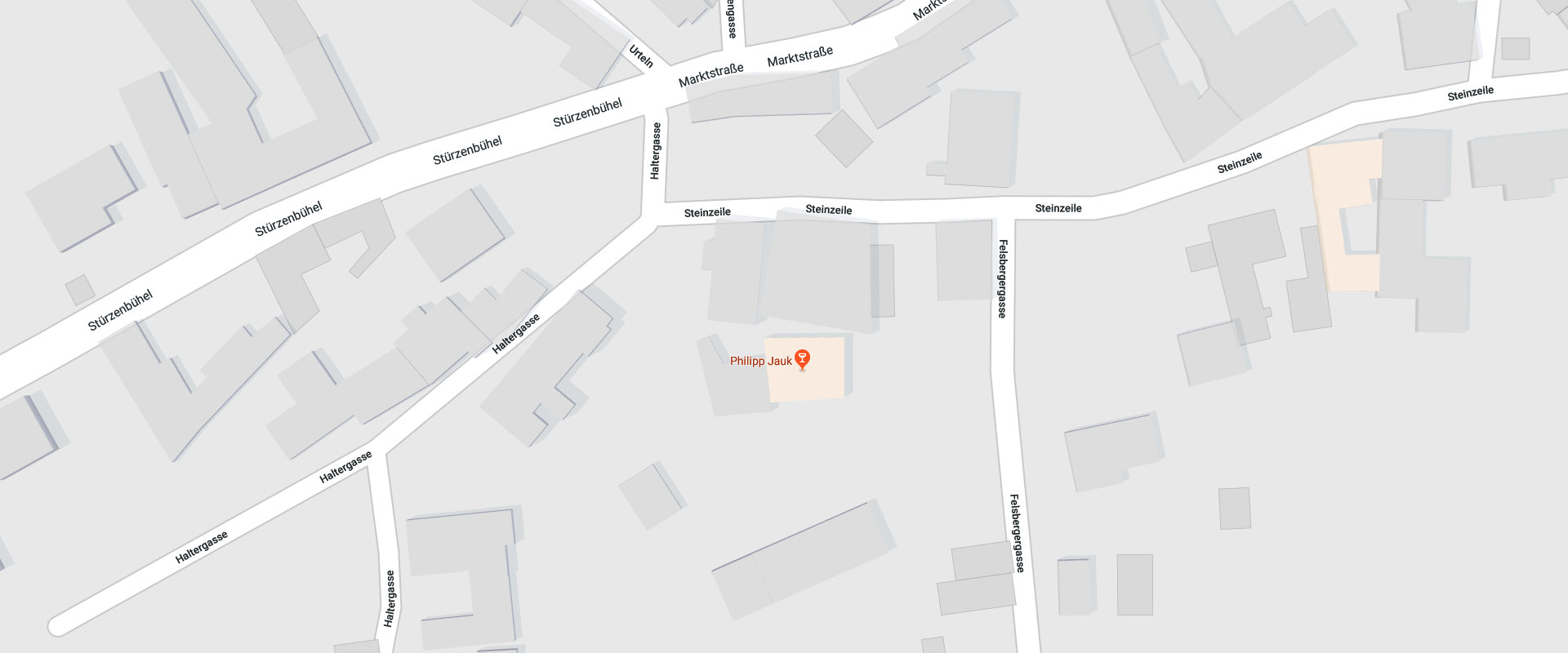 Weingut-Map-02